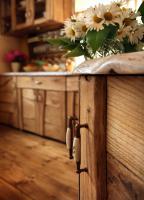 Foto 2 Exklusive Holzküchen