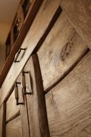Foto 3 Exklusive Holzküchen