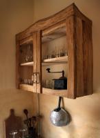 Foto 4 Exklusive Holzküchen