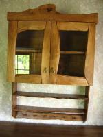 Foto 7 Exklusive Holzküchen