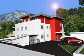 Foto 5 Exklusive Penthouse-Wohnung Kufstein