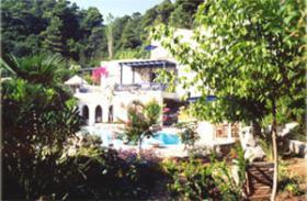Foto 2 Exklusive Villa auf Evia/Griechenland