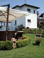 Exklusive Villa auf Halkidiki / Griechenland