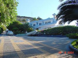Exklusive Villa auf der Insel Evia/Grichenland
