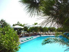 Exklusive Villa auf der Insel Evia/Griechenland