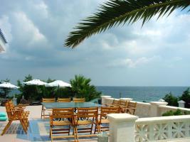 Foto 4 Exklusive Villa auf der Insel Evia/Griechenland