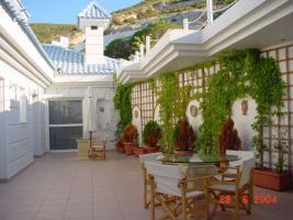 Exklusive Villa auf der Insel Evia / Griechenland