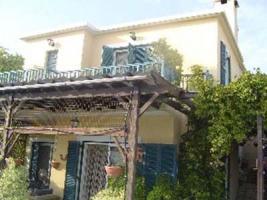 Exklusive Villa nahe Limassol / Griechenland