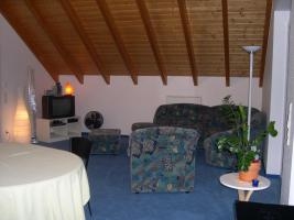 Exklusive möbelierte 2 Zimmerwohnung in ruhiger Lage