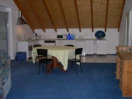 Foto 2 Exklusive möbelierte 2 Zimmerwohnung in ruhiger Lage