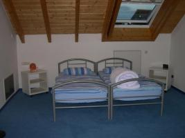 Foto 3 Exklusive möbelierte 2 Zimmerwohnung in ruhiger Lage