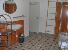 Foto 4 Exklusive möbelierte 2 Zimmerwohnung in ruhiger Lage