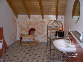 Foto 5 Exklusive möbelierte 2 Zimmerwohnung in ruhiger Lage