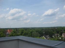 Foto 8 Exklusive  4 Zi. Dachterrassenwohnung (ca.50 m2) in Waidmannslust.
