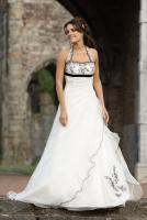 Exklusives Brautkleid der Marke Ladybird Kollektion 2010 Preis: 680 EUR VB