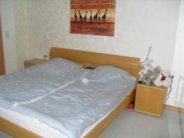 Exklusives Schlafzimmer Echtholz 2390 EUR