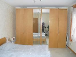 Foto 2 Exklusives Schlafzimmer Echtholz 2390 EUR
