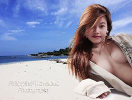 Foto 4 Exotische-Traum-Models