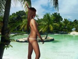 Foto 5 Exotische-Traum-Models
