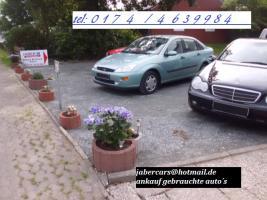 Export autos , Pkw, Lkw, Unfall fahrzeuge und defekt! Bundesweit !Tel:01744639984