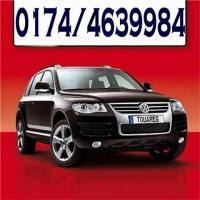 Export autos , Pkw, Lkw, Unfall fahrzeuge und defekt! bundesweit ! 0174/4639984