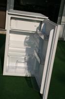 Exquisit Kühlschrank – Klasse A+ ** Absolut Neu - NIE benutzt**