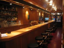 Foto 2 Exquisite Cocktailbar zu verkaufen