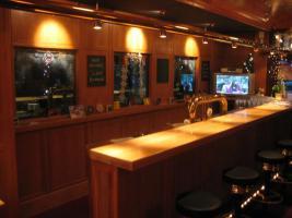 Foto 3 Exquisite Cocktailbar zu verkaufen