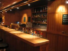Foto 4 Exquisite Cocktailbar zu verkaufen