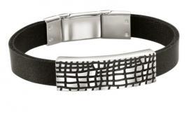 Extravagenter - Herrenschmuck- Armband