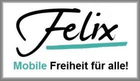 FELIX Mobile Freiheit für alle!