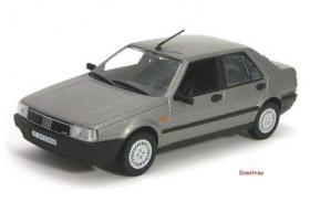 FIAT CROMA 1985 1:43