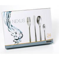 FISKARS Nexus 24tlg. Premiumbesteck