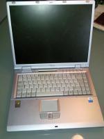 FJS notebook c1110D