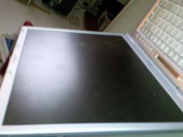 Foto 3 FJS notebook c1110D