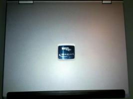 Foto 4 FJS notebook c1110D