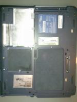 Foto 6 FJS notebook c1110D