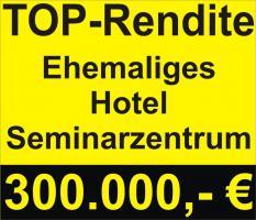 FKK Club - Bordell - Hostessenhaus zu verkaufen !