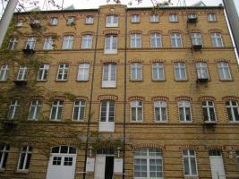 Foto 2 FREI: Arbeitsplatz 240€/ Monat, X.Berg, ab 14.03.2011
