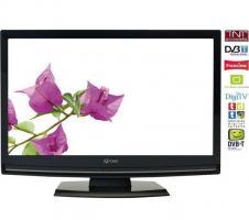 FUNAI LCD-Fernseher LT850-M22BB