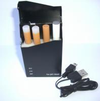 Foto 5 Fachhandel für elektrische Zigaretten