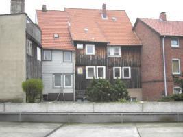Foto 7 Fachwerkhaus