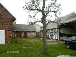 Foto 3 Fachwerkhaus in Altensalzwedel