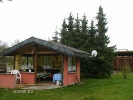 Foto 4 Fachwerkhaus in Altensalzwedel