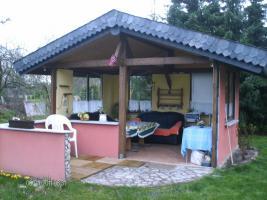 Foto 5 Fachwerkhaus in Altensalzwedel