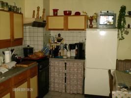 Foto 8 Fachwerkhaus in Altensalzwedel