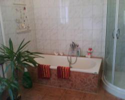 Foto 4 Fachwerkhaus in Kalbe/M zu verkaufen