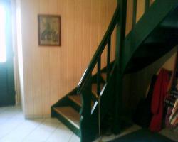 Foto 3 Fachwerkhaus in Kalbe (Sachsn Anhalt)