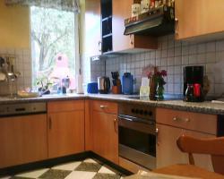 Foto 4 Fachwerkhaus in Kalbe (Sachsn Anhalt)
