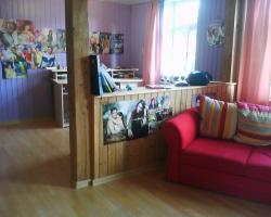 Foto 13 Fachwerkhaus in Kalbe (Sachsn Anhalt)
